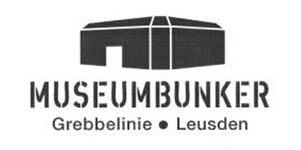logo museumbunker