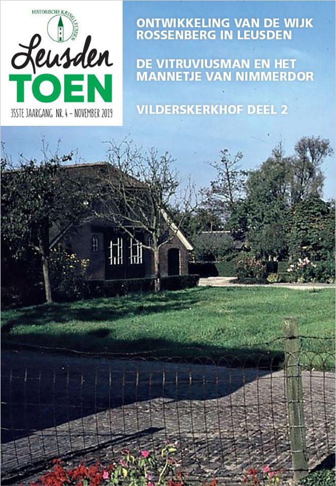 LeusdenToen nov2019