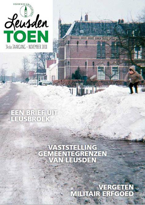 LeusdenToen nov2018