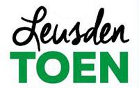 Logo LeusdenToen