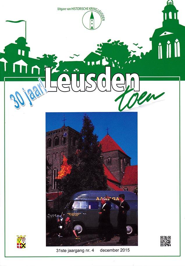 LeusdenToen nov2015