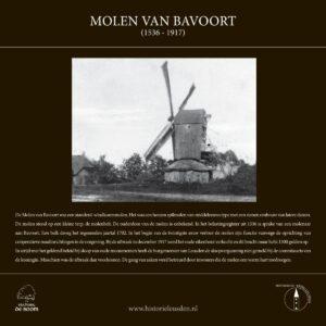 Molen_van_Bavoort